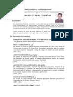 Currículum-1