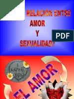 amoprysexualidad.pptx