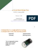 cs194-designflow