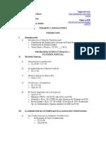 Prontuario Dere Constitucional Agosto 2014