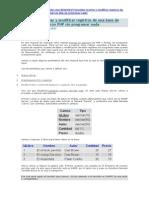 Nuevo Manualdeconexion a Bases de Datos Con Mysql