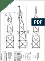 DWARF TOWER ASSABLY
