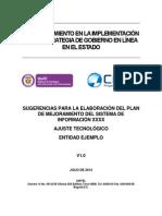 Formato Plan Mejoramiento SI v002