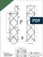DWARF TOWER ASSABLY2