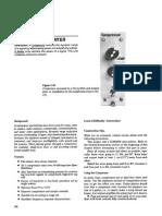 Project 7 Compressor Limiter p91-95