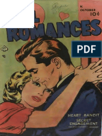 Ace Comics All Romances 02