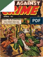 Ace Comics Men Against Crime 04 1951