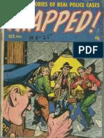 Ace Comics Trapped 01 1954