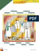 forte Unita3.pdf