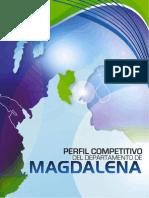 Perfil Competitividad Departamento Magdalena Prot