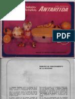 manual heladora antártida.pdf