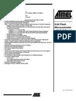 89 c 5131 Data Sheet