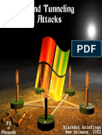 (2002) BlackHat - Routing and tunneling protocol attacks.pdf