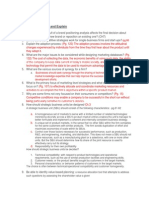 Ibm 302 Study Guide