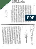 06063024 de MARINIS - Notas Sobre La Documentación Audiovisual Del Espectáculo