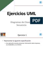 20122ICN292V1_PPT_Ejercicios_Clases_Secuencia.pdf