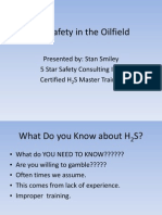 H2S+Safety+in+the+Oilfield+Stan+Smiley
