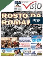 vdigital.290.pdf