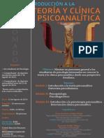CursoPsicoan+ílisis_Fer 2.pdf