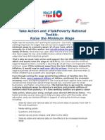 HiT Minimum Wage Toolkit_National