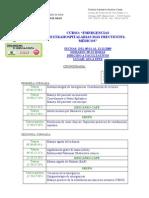 EMERGENCIAS_ MEDICOS_ACTUALIZADO