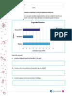 Articles-26197 Recurso PDF