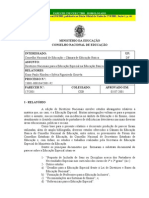 Parecer CNE-CEB017_2001.pdf