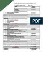 Calendario de Lab Qorg 2015-1