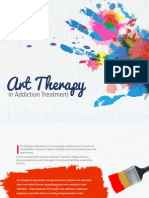 Art Therapy eBook