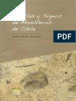 Huellas y Signos de Mamiferos de Chile.pdf