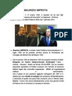 Maurizio Improta