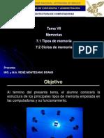 tema_71-3
