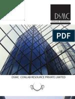 DSMC-CompanyProfile
