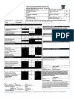 reil evaluations