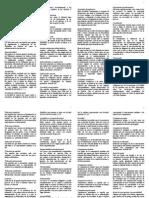 Definiciones Derecho Procesal Copia