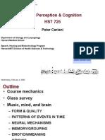MITHST 725S09 Lec01 Intro