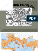 3 periodo medieval