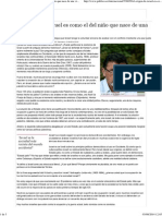 Entrevista a Shlomo Sand - I.G.orozco y J.pierre Palacio - Barcelona