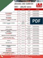 CURSOS CEMIC JUNIO-JULIO.pdf