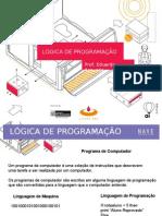 Aula+01+-+Logica+de+Programação