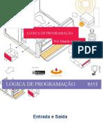 Aula+02+-+Logica+de+Programação