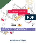 Aula+03+-+Logica+de+Programação