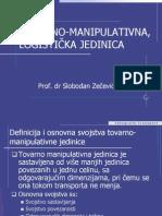ITTRdr-7