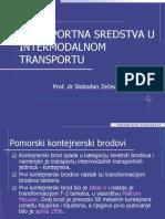 ITTRdr-8