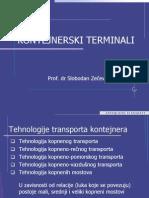 ITTRdr-9