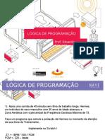 Aula+06+-+Logica+de+Programação-Prova