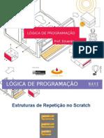 Aula+08+-+Logica+de+Programação