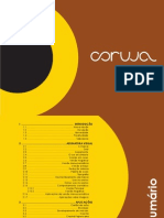mivcorujafinal-121012100007-phpapp01.pdf