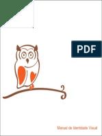 manualanexos-110822174253-phpapp01.pdf