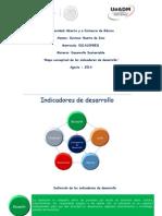 DS_U1_ID_GUHD.pptx